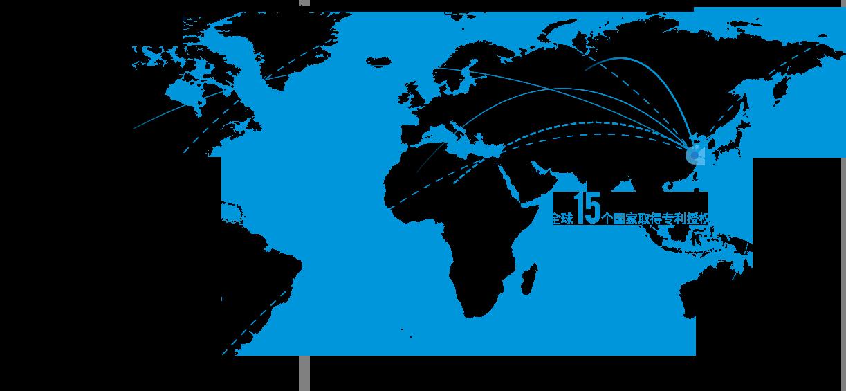 基因工程 <br/> 串联表达技术