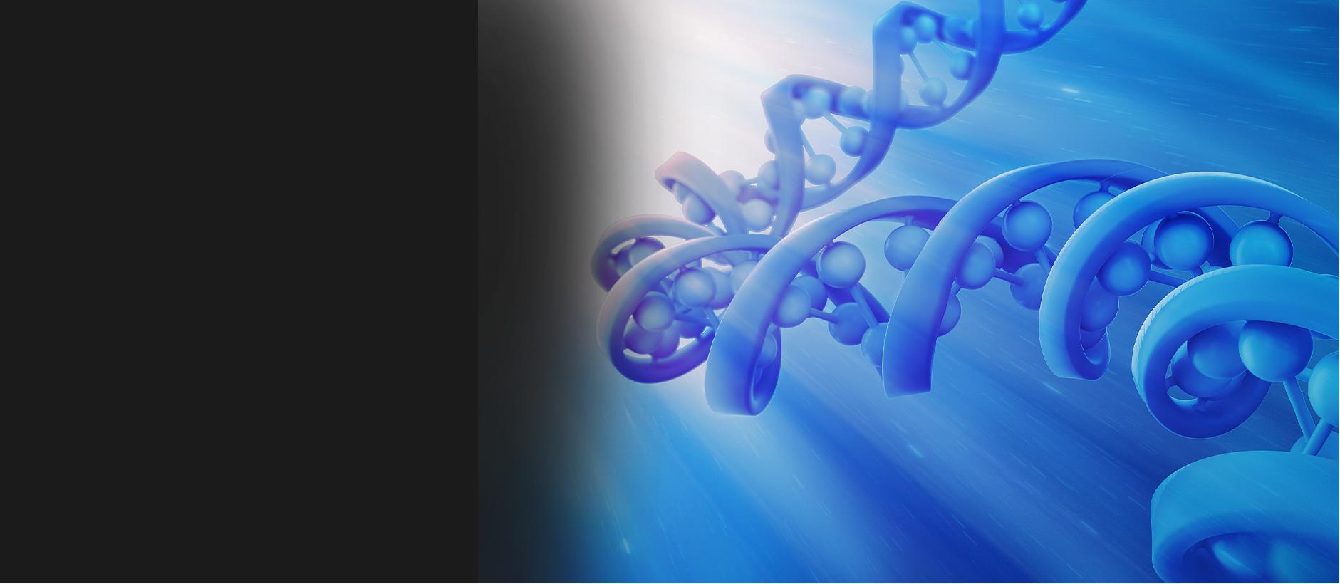 什么是 <br/> 基因工程串联表达技术