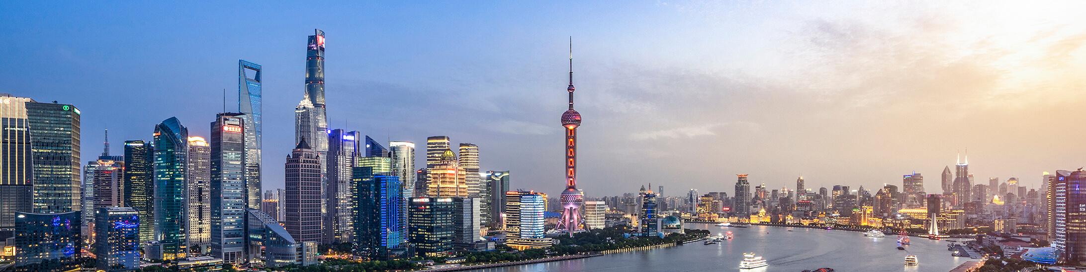 上海市 <br/> 大学生就业见习基地